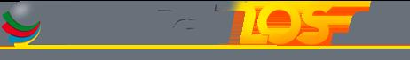 Logo Sofortlos.de