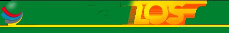 Logo Sofortlos.de - NKL