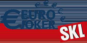 Euro Joker SKL
