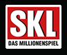 SKL: Das Millionenspiel